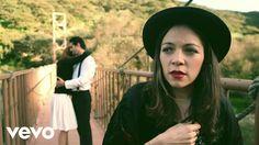 Natalia Lafourcade - El Amor Acaba