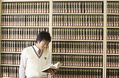 livros, aprendizagem, educação, biblioteca, aluno, estudante (Foto: Thinkstock)