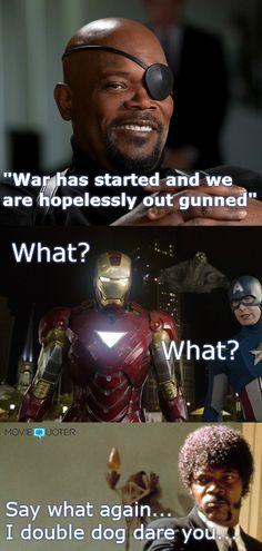 2c4e97cfb50e529528a77796c076040b funny shit funny memes funny the avengers meme pictures (16) avengers initiative,Avengers Meme