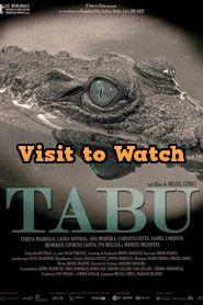 [HD] Tabu 2012 Teljes Filmek Magyarul Ingyen Hd Movies Download, Movies Coming Out, Tabu, Top Movies, Trailers, Movie Posters, Hang Tags, Film Poster, Billboard