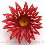 50 paper flower tutorials