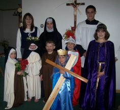 halloween religious day