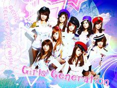 usuitakumi77 - girls-generation-snsd Wallpaper