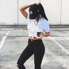 Find More at => http://feedproxy.google.com/~r/amazingoutfits/~3/AT01iYYPtFo/AmazingOutfits.page