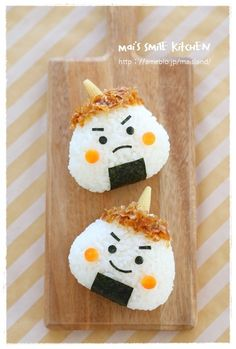 Bento Box, Lunch Box, Oriental, Cooking With Kids, Cute Food, Creative Food, Japanese Food, Food Pictures, Food Hacks