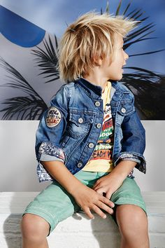 #jeanspl #kids #levis