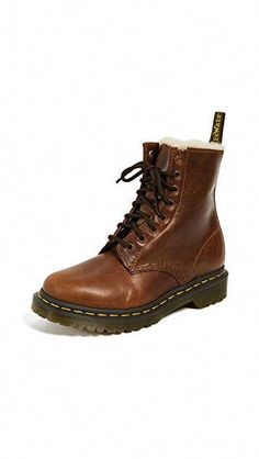 Dr Martens, Mephisto & Muck Boots Clearance, Enjoy Up To 70