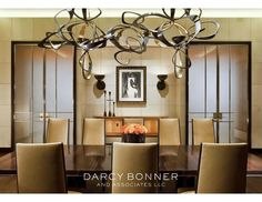 Darcy Bonner, Chicago