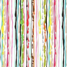 DROP CLOTH - Chroma by Mark Hordyszynski - COLLECTIONS - SHOP