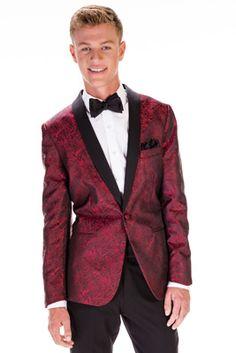 Prom Tuxedo, Slim Fit Tuxedo, Tuxedo Rental, Suit Jacket, Suit Rentals, Blazer, Suits, Formal, Fitness