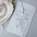 Doily Craft Projects — Saved By Love Creations Paper Doily Crafts, Doilies Crafts, Paper Doilies, Project Ideas, Craft Projects, Craft Ideas, Decor Ideas, Doily Invitations, Arts And Crafts