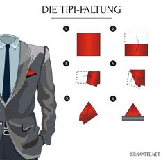 Dress Code Guide, Dress Codes, Pocket Square Folds, Pocket Squares, Pocket Handkerchief, Formal Men Outfit, Gentleman's Wardrobe, Just Style, Mode Masculine