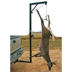 Foreverlast Hitch Hoist, 450-Pound Foreverlast Inc.,http://www.amazon.com/dp/B0095YCGQI/ref=cm_sw_r_pi_dp_RvK1sb0H7B1ZEYCC