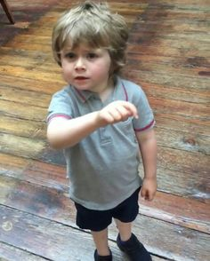 Greg Horan, Leprechaun, Niall Horan, Cute Babies, Irish, Potatoes, Hollywood, Baby, Photos