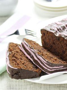 Honey cake german recipe