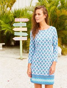 525fefceef71d Cabana Life s collection of 50+ UPF clothing offers a variety of sun  essentials including bathing