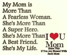 488 Best Mom Images Thinking About You Thoughts Messages