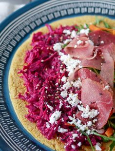 RØDBET-TZATZIKI Tzatziki, Salsa, Mexican, Ethnic Recipes, Food, Salsa Music, Restaurant Salsa, Meals, Mexicans