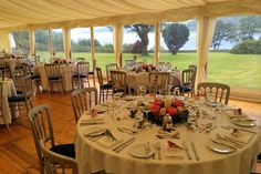 Knockderry House Hotel - is a Wedding venue in Cove, Argyll & Bute. Fabulou Scottish wedding venue on the banks of Loch Long