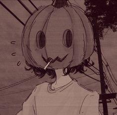 it is not mine Cute Art Styles, Cartoon Art Styles, Cartoon Design, Aesthetic Art, Aesthetic Anime, Japon Illustration, Arte Obscura, Arte Sketchbook, Anime Kunst