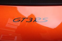 Gt3 Rs, Tree Branches, Art Pieces, Art Work