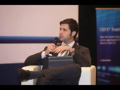 High Frequency Trading 2014 - The Secret Of A Winning Trading Strategy