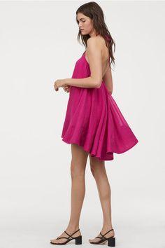6b6a40f33a1 12 meilleures images du tableau robe cerise