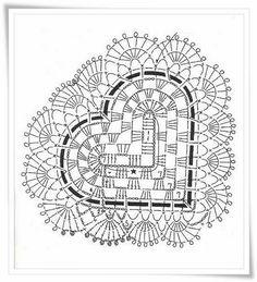cuore3-schema.JPG (517×568)