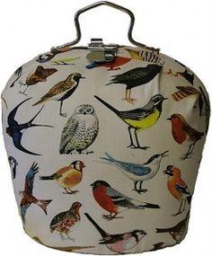 Emma Bridgewater - Theemuts British Birds