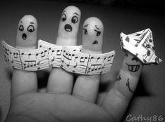 #Music Class