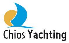 sailing/ sea oriented excursions Chios, Sailing, Greece, Company Logo, Sea, Ocean, Boating