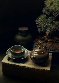 Polished Yixing teapot (usually for export to SE Asia). Chai, Tee Kunst, Chocolate Cafe, Matcha, Tea Culture, Japanese Tea Ceremony, Chinese Tea, Tea Art, My Tea