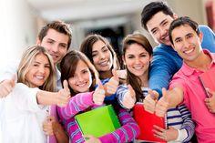 http://berufebilder.de/wp-content/uploads/2014/02/absolventen.jpg Von uns mitherausgegebene Studie zeigt: Employer Branding differenzieren
