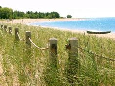 my favourite place on earth! Southampton Ontario, Southampton Beach, Visit Canada, O Canada, Coach Tours, Train Tour, Good Old Times, Great Lakes, Dream Vacations