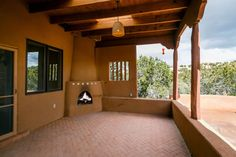 5 Morning Glory, Santa Fe, NM, 87506 MLS #201404710 469K minutes to plaza over 2 acres somewhat dated and somewhat classic 3 + 2 2375 sf