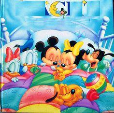 Disney Art, Disney Pixar, Disney Characters, Fictional Characters, Disney Babies, Tweety, Mickey Mouse, Art Pieces, Character Design