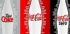 Coca Cola -