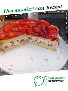 Yogurt cake from michiyvi. A Thermomix ® recipe from the Sweet Baking category at www.de, the Thermomix ® Community. Yogurt cake from michiyvi. A Thermomix ® recipe from the Sweet Baking category at www.de, the Thermomix ® Community. Easy Cake Recipes, Pie Recipes, Baking Recipes, Snack Recipes, Dessert Recipes, Snacks, Torte Recipe, Yogurt Cake, Pumpkin Spice Cupcakes