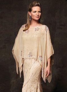 Robe de mariée 2012 mousseline laçage  Robes de mariée  Pinterest ...