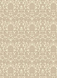 "Beige_01 Miniature Wallpaper for 1"" scale - Free Download"