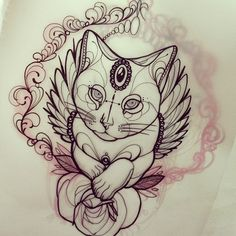 Instagram: m1ss_juliet Don't tell Mama Tattoo Studio, Parma Italy  http://missjulietcreation.blogspot.it
