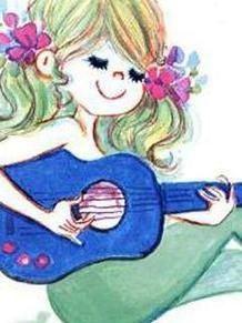 水森亜土 Illustrations, Children's Book Illustration, Drawing Sketches, Drawings, Kawaii, Whimsical Art, Retro, Book Design, Cute Kids