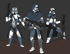 Star wars • Instagram Star Wars Clone Wars, Stars, Anime, Instagram, Sterne, Cartoon Movies, Anime Music, Animation, Star