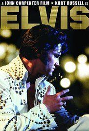 Elvis(1979) Kurt Russell, Shelly Winters