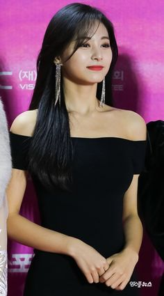 TZUYU WORLD (@TZUYU_WORLD) | Twitter Nayeon, Kpop Girl Groups, Korean Girl Groups, Kpop Girls, Twice Tzuyu, Chou Tzu Yu, Jihyo Twice, Chaeyoung Twice, Seoul Music Awards