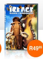 Ice Age Dawn of the Dinosaurs - 2009 Enter the vision for. Animation Type and Films Original is name Ice Age Dawn of the Dinosaurs. Ice Age Movies, Fox Movies, Cartoon Movies, Disney Movies, Movie Tv, Movies Free, Comedy Movies, Dinosaur Movie, Disney Films