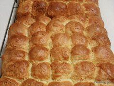 Die Stotterende Aambeeld: RESEP : Oom Vetkoek se Ryk Karringmelkbeskuit Buttermilk Rusks, Rusk Recipe, South African Recipes, Biscuit Recipe, Cooking Recipes, Bread, Baking, Animals Beautiful, Biscuits