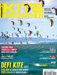 Coaching, France, Boarders, Kite, New Books, Day, Magazines, Movie Posters, Movies