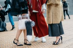 04-copenhagen-fashion-week-fall-2016-street-style