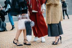 04-copenhagen-fashion-week-fall-2016-street-style